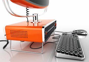 Philco PC concept 2